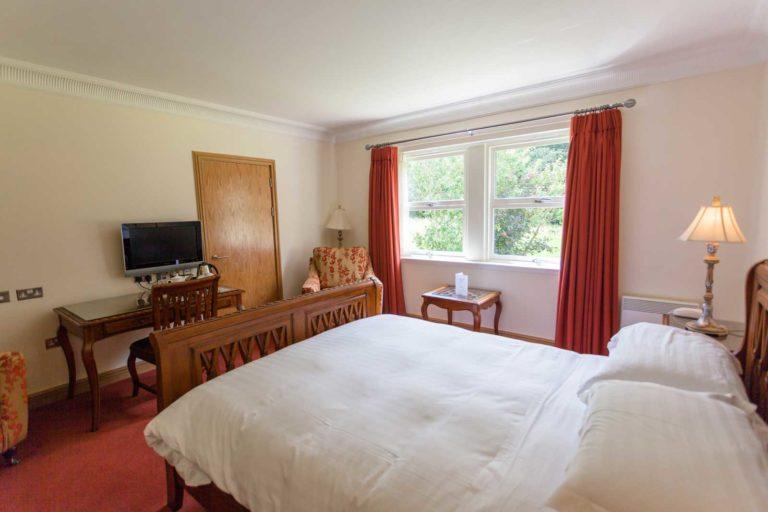 woodland-hotel_MG_2915-web