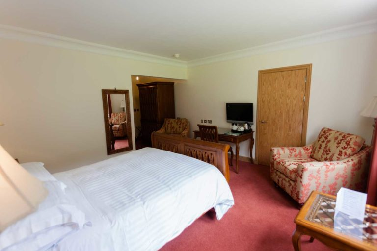 woodland-hotel_MG_2916-web
